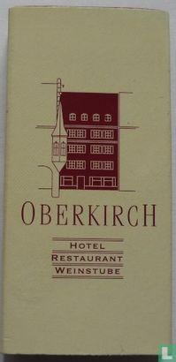 Oberkirch - Image 1