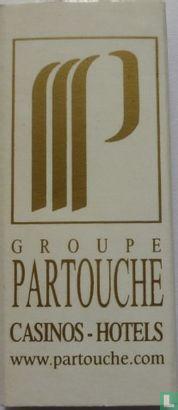 GroupePartouche - Image 1