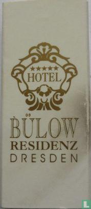 Bülow Residenz Dresden - Image 1