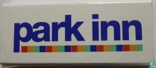 park inn - Image 1