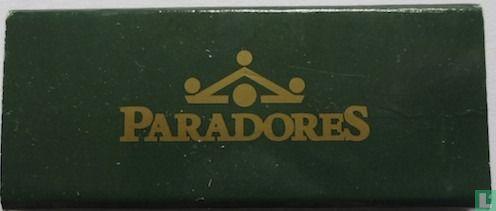 Paradores - Image 1
