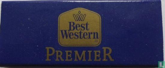 Best Western Premier - Image 1