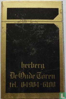 Herberg De Oude Toren - Image 1