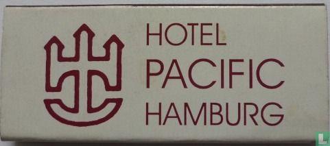Hotel Pacific Hamburg - Image 1