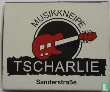 Musikkneipe Tscharlie - Image 1