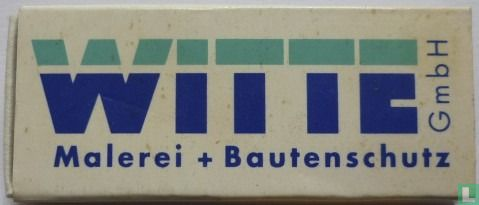 Witte - Image 1