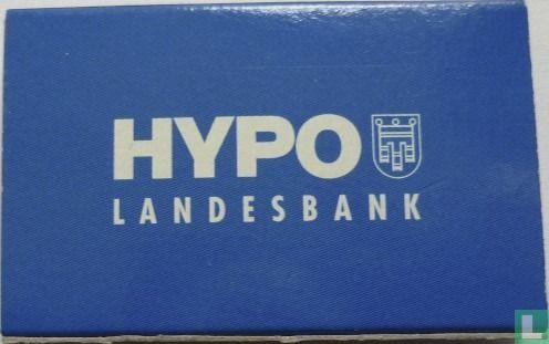 Hypo landesbank - Image 1