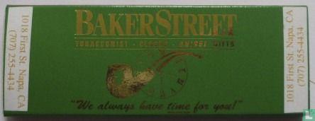 BakerStreet - Image 1