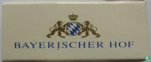Bayerischer Hof - Image 1