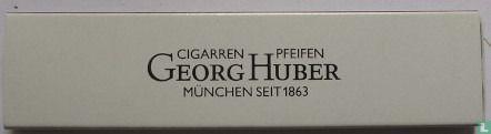 Cigarren Pfeifen - Georg Huber - Image 1
