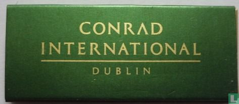 Conrad International