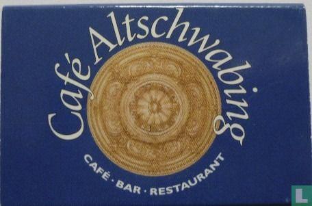 Café Altschwabing - Image 1