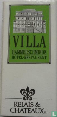Villa Hammerschmiede - Image 1