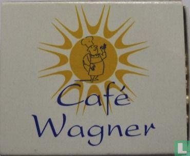 Café Wagner - Image 1