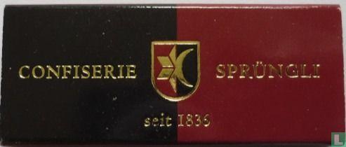 Confiserie Sprüngli - Image 1