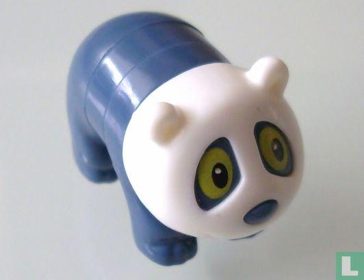 Ferrero - Panda