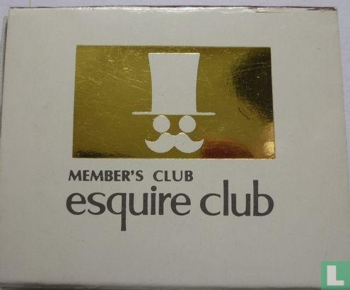 Esquite Club - Image 1