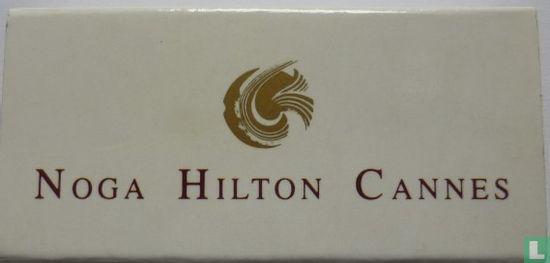 Hilton Noga Cannes - Image 1