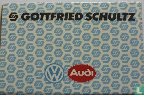 Gottfried Schulz - Image 1