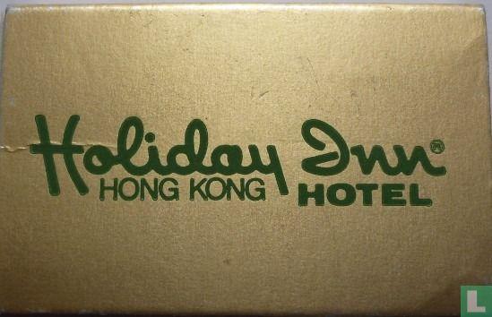 Holiday Inn - Image 1