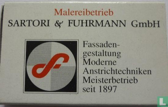 Sartori & Fuhrmann - Image 1