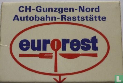 Eurorest - Image 1