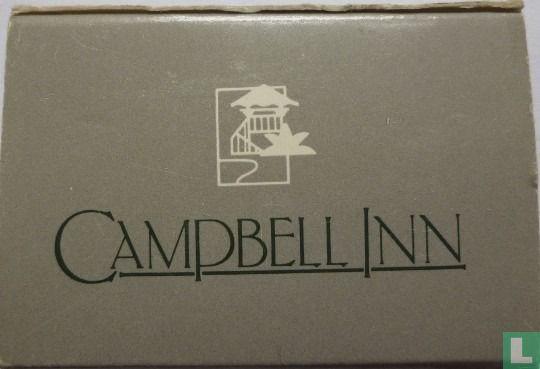 Campbell Inn - Image 1
