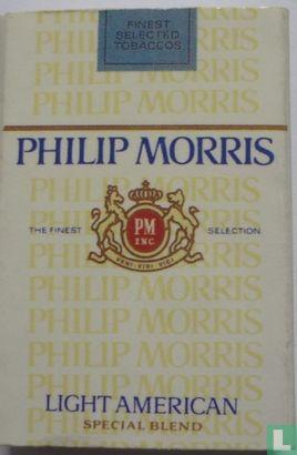 Philip Morris - Image 1