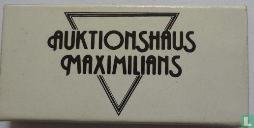 Aktionshaus Maximilians - Image 1