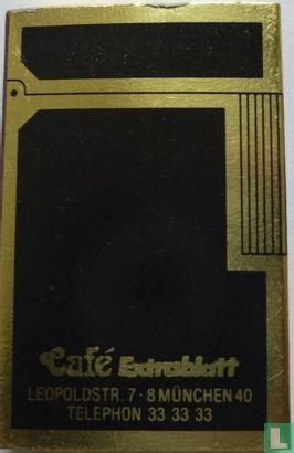 Cafe Extrablatt - Image 1