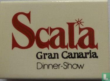 Scala Restaurante Espectaculo - Image 1