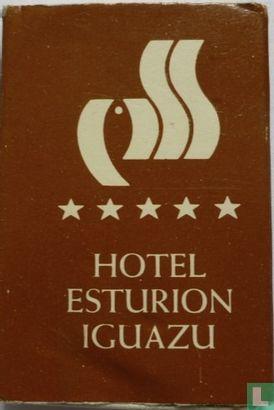Hotel Esturion Iguazu - Image 1
