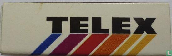 Telex - Image 1