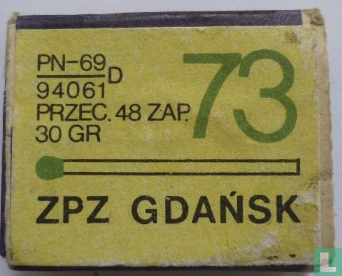 ZPZ Gdansk