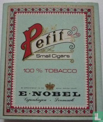 Petit - Image 1