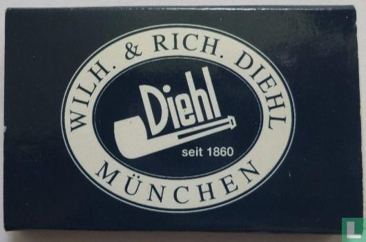 Wilh. & Rich. Diehl - Image 1