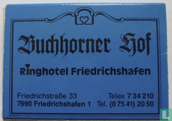 Buchhorner Hof - Image 1