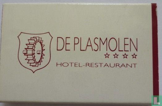 De Plasmolen - Image 1