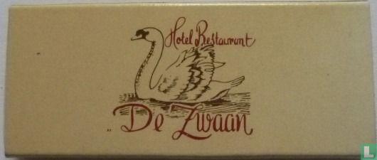 Hotel Restaurant De Zwaan - Image 1