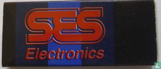 SES Electronics - Image 1