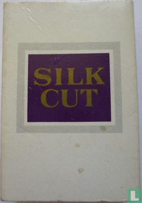 Silk Cut - Image 1