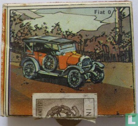 Fiat - Dino - Image 1