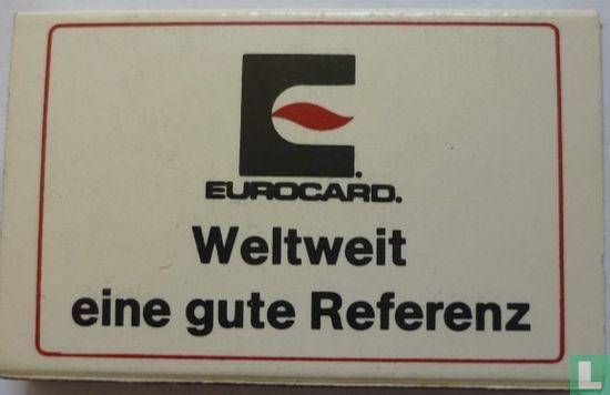 Eurocard - Image 1