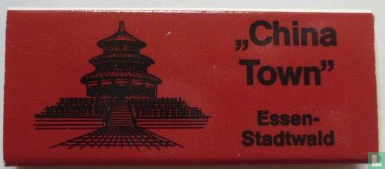 China Town - Image 1
