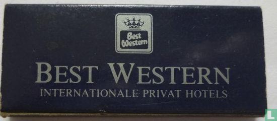 Best Western Parkhotel Atlantis - Image 1