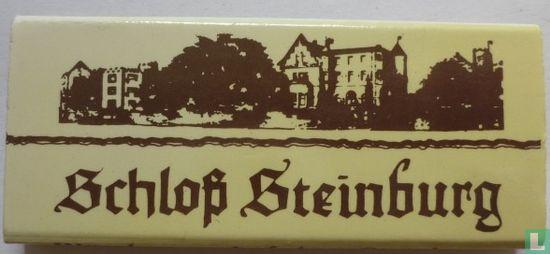 Schloss Steinburg - Image 1