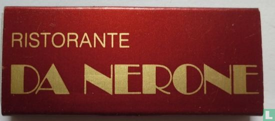 Ristorante Da Nerone - Image 1