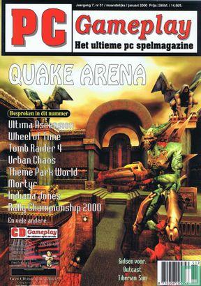PC Gameplay 51