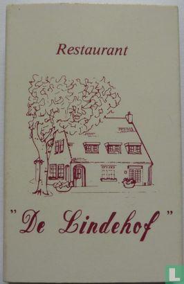 De Lindenhof - Image 1