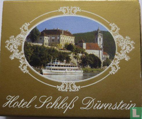 Hotel Schloss Dürnstein - Image 1